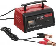 Зарядний пристрій Auto Assistance автоматичний AA-6А