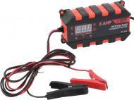 Зарядний пристрій Auto Assistance AA-3HF
