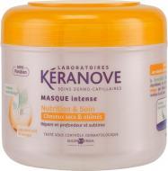 Акція -15% Маска для волосся Keranove для Сухого волосся 250 мл 68c42731697d2