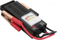 Тестер Auto Assistance AA-100BT аналоговий для акумуляторів