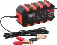 Зарядний пристрій Auto Assistance AA-10HF