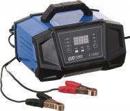 Зарядний пристрій EVO power electric інтелектуальний E-10AD