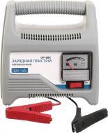 Зарядний пристрій UP! (Underprice) UP-6BC