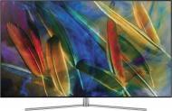 Телевізор Samsung QE49Q7FAMUXUA