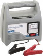 Зарядний пристрій UP! (Underprice) UP-4BC