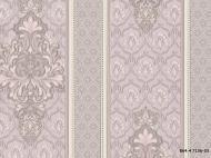 Обои бумажные Славянские обои COLORIT Князь 7156-05 0,53x10,05 м