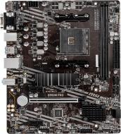 Материнська плата MSI B550M PRO (Socket AM4, AMD B550, ATX)