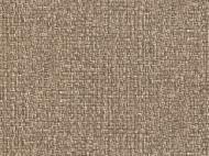 Обои бумажные Славянские обои COLORIT Циновка 4061-02 0,53x10,05 м