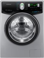 Стиральная машина Samsung WF1602XQR/UA
