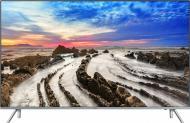 Телевізор Samsung UE65MU7000UXUA