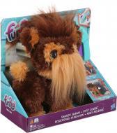 Іграшка інтерактивна Hasbro Кудлатий пес E0497