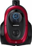 Пылесос Samsung VC07M2110SR/UK