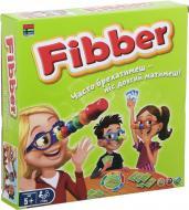 Гра настільна Kingso Фіббер JT007-47