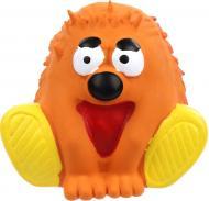 Іграшка для собак Lilli Pet Містер Ікс зі звуком 20-2361