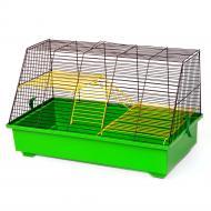 Клітка для гризунів Лорі Щурик 57х30х34 см