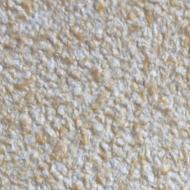 Рідкі шпалери Bioplast 8592 1 кг