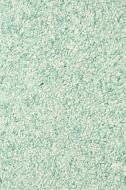 Рідкі шпалери Bioplast 8632 1 кг