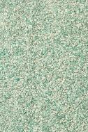 Рідкі шпалери Bioplast 8633 1 кг