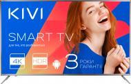 Телевізор Kivi 40UR50GU