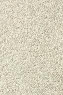 Рідкі шпалери Bioplast 8663 1 кг