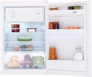 Вбудовуваний холодильник Beko B1751