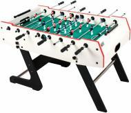 Настільний футбол Kidigo Comfort