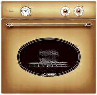Духовой шкаф Candy R 340/3 TF