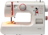 Швейна машина Leader VS 418