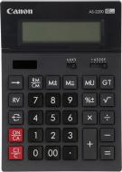 Калькулятор AS-2200 Canon