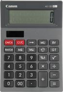 Калькулятор AS-120 Canon