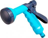 Пістолет-розпилювач Cellfast Shower 51-310