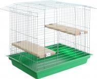 Клітка для гризунів Шиншила-60