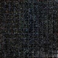Плитка MIDAS Mosaic A-MGL08-XX-067 30x30