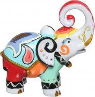 Фігурка Слоненя 918-002
