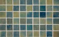 Плитка Onix Bahia 31x46,7