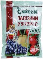 Залізний купорос Садівник 0,5 кг