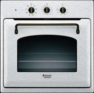 Духовой шкаф Hotpoint Ariston FT 820.1 (AV)/HA S