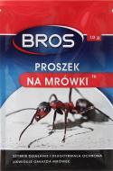 Засіб від мурах Bros 10 г