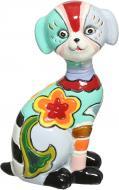 Фігурка Собака 918-012