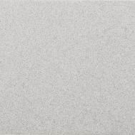 Плитка Zeus Ceramica Кардозо ZCX 18 30x30