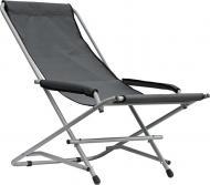 Кресло-качалка Time Eco Качалка