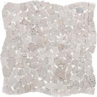 Плитка KrimArt мозаїка Travertine classic МКР-ХС 30,5x30,5