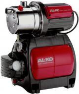 Насосна станція AL-KO HW 1300 INOX 113249