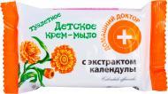 Крем-мило Домашний доктор Календула 70 г 1 шт./уп.