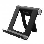 Подставка для телефона или планшета Orico PH2 Черная (1078137341)