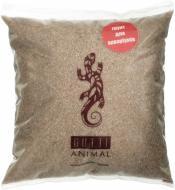 Ґрунт для акваріума Gutti Пісок кварцовий натуральний 4,5 кг