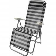 Кресло Time Eco TE-09 MT