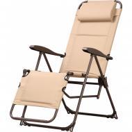 Кресло Time Eco TE-09 SD