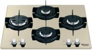 Варильна поверхня Hotpoint Ariston TD 640 S (BK) GH/HA