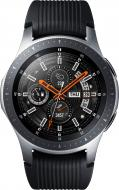 Смарт-годинник Samsung Galaxy Watch 46mm silver (SM-R800NZSASEK)